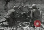 Image of United States soldiers Okinawa Ryukyu Islands, 1945, second 8 stock footage video 65675074421