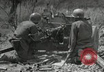 Image of United States soldiers Okinawa Ryukyu Islands, 1945, second 9 stock footage video 65675074421
