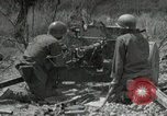Image of United States soldiers Okinawa Ryukyu Islands, 1945, second 10 stock footage video 65675074421