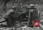 Image of United States soldiers Okinawa Ryukyu Islands, 1945, second 11 stock footage video 65675074421