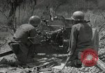 Image of United States soldiers Okinawa Ryukyu Islands, 1945, second 12 stock footage video 65675074421