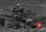 Image of Negro troops Okinawa Ryukyu Islands, 1945, second 12 stock footage video 65675074422