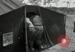 Image of Negro troops Okinawa Ryukyu Islands, 1945, second 3 stock footage video 65675074423