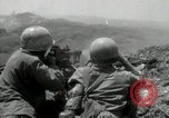 Image of United States soldiers Okinawa Ryukyu Islands, 1945, second 3 stock footage video 65675074426