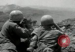 Image of United States soldiers Okinawa Ryukyu Islands, 1945, second 5 stock footage video 65675074426