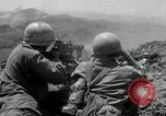 Image of United States soldiers Okinawa Ryukyu Islands, 1945, second 7 stock footage video 65675074426