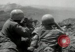 Image of United States soldiers Okinawa Ryukyu Islands, 1945, second 8 stock footage video 65675074426