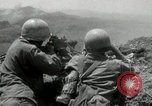 Image of United States soldiers Okinawa Ryukyu Islands, 1945, second 9 stock footage video 65675074426