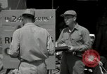 Image of Major General Archibald Arnold Okinawa Ryukyu Islands, 1945, second 12 stock footage video 65675074427