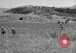 Image of United States soldiers Okinawa Ryukyu Islands, 1945, second 8 stock footage video 65675074428