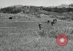 Image of United States soldiers Okinawa Ryukyu Islands, 1945, second 12 stock footage video 65675074428