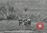 Image of United States soldiers Okinawa Ryukyu Islands, 1945, second 5 stock footage video 65675074429