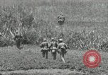 Image of United States soldiers Okinawa Ryukyu Islands, 1945, second 6 stock footage video 65675074429