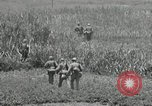 Image of United States soldiers Okinawa Ryukyu Islands, 1945, second 8 stock footage video 65675074429