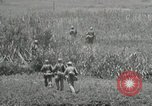 Image of United States soldiers Okinawa Ryukyu Islands, 1945, second 9 stock footage video 65675074429