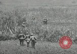 Image of United States soldiers Okinawa Ryukyu Islands, 1945, second 10 stock footage video 65675074429