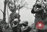 Image of United States soldiers Okinawa Ryukyu Islands, 1945, second 7 stock footage video 65675074431