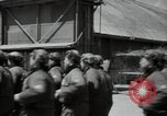 Image of Japanese pilots Japan, 1943, second 10 stock footage video 65675074436