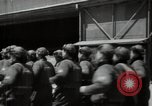 Image of Japanese pilots Japan, 1943, second 11 stock footage video 65675074436