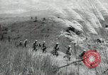 Image of Japanese soldiers Yichang China, 1942, second 3 stock footage video 65675074441