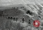 Image of Japanese soldiers Yichang China, 1942, second 5 stock footage video 65675074441