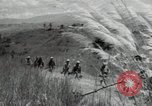 Image of Japanese soldiers Yichang China, 1942, second 6 stock footage video 65675074441