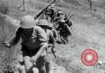 Image of Japanese soldiers Yichang China, 1942, second 7 stock footage video 65675074441
