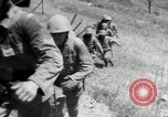 Image of Japanese soldiers Yichang China, 1942, second 10 stock footage video 65675074441