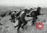 Image of Japanese soldiers Yichang China, 1942, second 11 stock footage video 65675074441