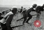 Image of Japanese soldiers Yichang China, 1942, second 12 stock footage video 65675074441