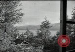 Image of Japanese volunteers Japan, 1942, second 2 stock footage video 65675074442