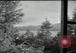 Image of Japanese volunteers Japan, 1942, second 3 stock footage video 65675074442