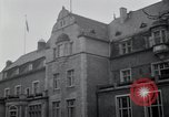 Image of Hermann Goering Munich Germany, 1937, second 9 stock footage video 65675074463