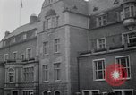 Image of Hermann Goering Munich Germany, 1937, second 10 stock footage video 65675074463