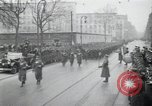 Image of Hermann Goering Munich Germany, 1937, second 1 stock footage video 65675074464