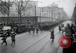 Image of Hermann Goering Munich Germany, 1937, second 2 stock footage video 65675074464