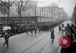 Image of Hermann Goering Munich Germany, 1937, second 3 stock footage video 65675074464