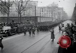 Image of Hermann Goering Munich Germany, 1937, second 4 stock footage video 65675074464