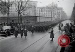 Image of Hermann Goering Munich Germany, 1937, second 7 stock footage video 65675074464