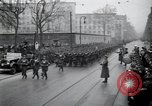 Image of Hermann Goering Munich Germany, 1937, second 8 stock footage video 65675074464