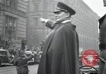 Image of Hermann Goering Munich Germany, 1937, second 9 stock footage video 65675074464
