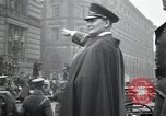 Image of Hermann Goering Munich Germany, 1937, second 10 stock footage video 65675074464