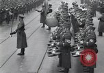 Image of Hermann Goering Munich Germany, 1937, second 12 stock footage video 65675074464