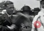 Image of Charles Lindbergh Washington DC USA, 1928, second 9 stock footage video 65675074470