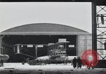 Image of Navy NC flying boats New York City USA, 1919, second 4 stock footage video 65675074472