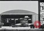 Image of Navy NC flying boats New York City USA, 1919, second 5 stock footage video 65675074472