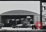 Image of Navy NC flying boats New York City USA, 1919, second 7 stock footage video 65675074472