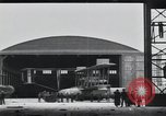 Image of Navy NC flying boats New York City USA, 1919, second 8 stock footage video 65675074472