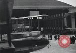 Image of Navy NC flying boats New York City USA, 1919, second 11 stock footage video 65675074472