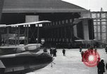 Image of Navy NC flying boats New York City USA, 1919, second 12 stock footage video 65675074472